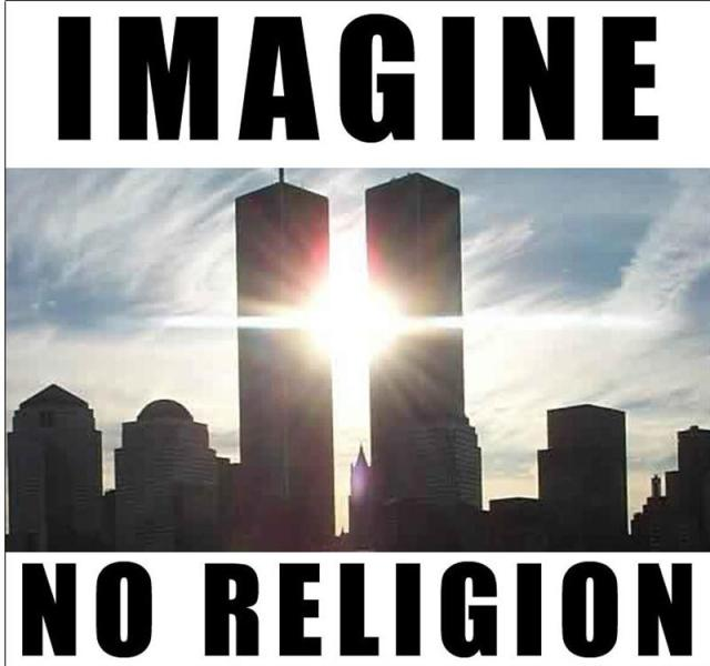 imagine-no-religion